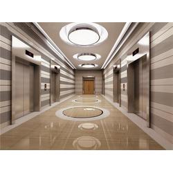 住宅电梯、淄博住宅电梯、百速电梯图片