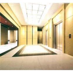 国内电梯前十名品牌,国内电梯前十名品牌,百速电梯图片