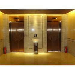 一般一二线电梯多少_一般一二线电梯多少_百速电梯图片