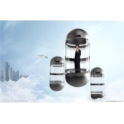 上海观光电梯厂家大全|百速电梯|观光电梯厂家大全图片