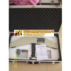 220KN线索张力测量仪 钢丝绳张力测试仪图片