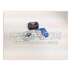冰凉糖果罐/马口铁盒/两片罐/清凉糖果罐图片