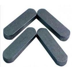 磊鹏平键品牌(图)|平键键强度|临沂平键图片
