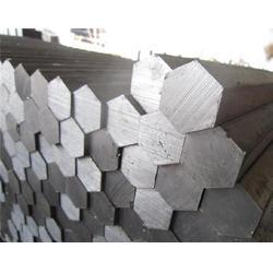 冷拔型钢厂家推荐-磊鹏 冷拔型钢厂家-冷拔型钢图片