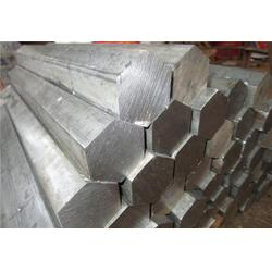 六方钢专业厂家推荐|磊鹏紧固件(图)|六方钢|六方钢图片