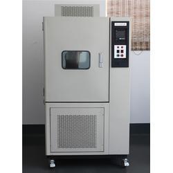 高低温试验箱、高低温试验箱、标承实验仪器图片