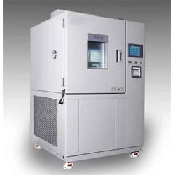 标承实验仪器、【北京高低温试验箱厂家】、高低温试验箱图片