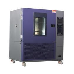 【高低温冲击试验箱】|高低温冲击试验箱|标承实验仪器图片