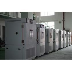 无锡市高低温试验箱-高低温试验箱-标承实验仪器(查看)图片