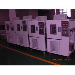 冲击试验箱厂家、标承实验仪器(在线咨询)、冲击试验箱图片