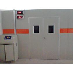 供应老化房、老化房、标承实验仪器(查看)图片