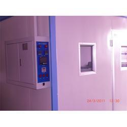 宁波老化房,标承实验仪器,老化房图片