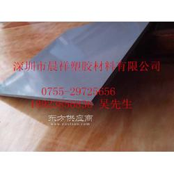 耐高温CPVC板 耐化学CPVC板 耐热CPVC板图片