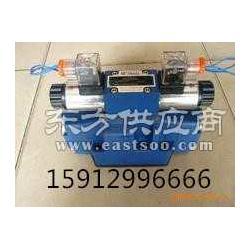 供应华德电磁球阀M-2SEW6P30B/420图片