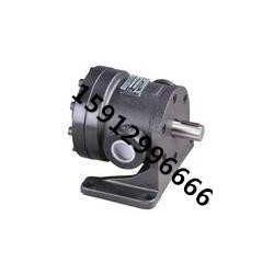 供应VQ325-108-52-F-RAAA凯嘉油泵图片