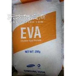EVA VS430 韩国SAMSUNG 代理商图片