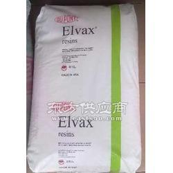 Elvax EVA 美国杜邦3130图片