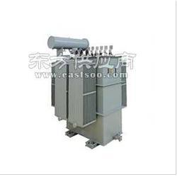 天威五洲10KV-35KV磁性调压器图片