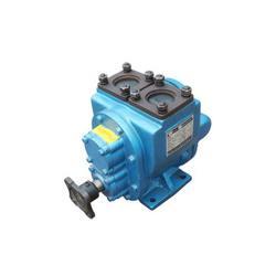 60YHCB-30A圆弧齿轮泵图片