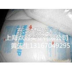 EPDM 3722P图片