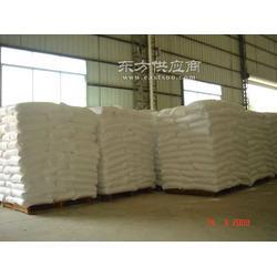 高档重质碳酸钙招商加盟图片