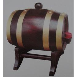 木制酒桶|木制酒桶|桐鑫源图片
