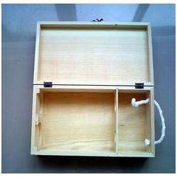 桐鑫源,南京红酒木盒厂家,南京红酒木盒厂家图片