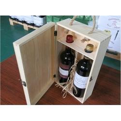 桐鑫源、拉菲红酒木盒直销、拉菲红酒木盒直销图片