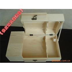 拉菲红酒木盒直销,拉菲红酒木盒直销,桐鑫源图片