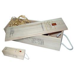 桐鑫源|湖南红酒木盒厂家|湖南红酒木盒厂家图片
