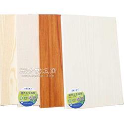 供应优质细木工板 细木工板厂家图片