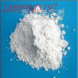 工业防霉剂OBPA防霉剂 长效防霉抗菌剂图片