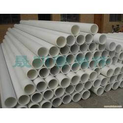 聚丙烯frpp管道-聚丙烯frpp管道-晟明管阀件图片