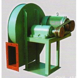 锅炉风机-和利通风-锅炉风机厂家图片