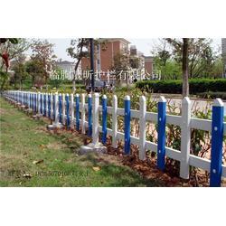 福建pvc护栏|pvc护栏塑钢栏杆|山东靓昕护栏图片