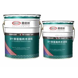 屋面防水材料 屋面防水涂料图片