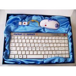 青花瓷套装青花瓷套装最低首选贝悦供应图片