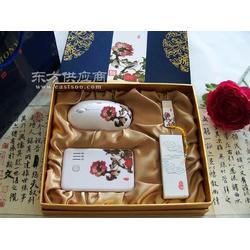中国风礼品最低首选贝悦供应图片