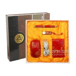 中國紅禮品套裝最低首選貝悅供應圖片