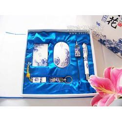 青花瓷套装最低首选贝悦供应图片