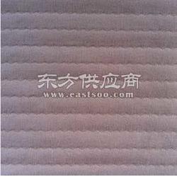 pv绒生产厂家 pv绒供应商图片
