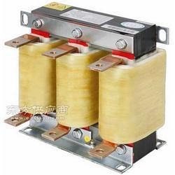变频器出线电抗器作用图片
