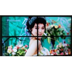 广州电视机拼接器,广州电视机拼接器公司,奥西得图片