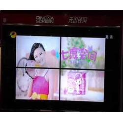 深圳电视机拼接器-深圳电视机拼接器报价-奥西得图片