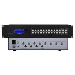 奥西得、广东HDMI画面分割器供应、广东HDMI画面分割器图片