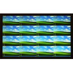 奥西得(图)|高清vga16画面分割器|分割器图片