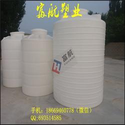 氯化铜PE储罐-水箱(在线咨询)PE储罐图片