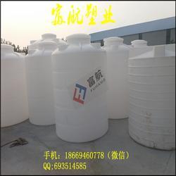 3T减水剂塑料桶|储罐|3T减水剂塑料桶图片
