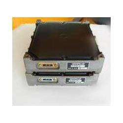 加藤HD820V挖掘机电脑板-显示屏图片