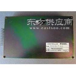 神钢SK460挖掘机电脑板 显示屏图片